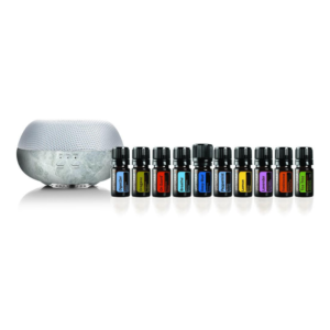 Healthy Start Kit doTERRA