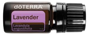 Healthy Start Kit doTERRA oil