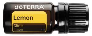 Health Start Kit doterra lemon oil